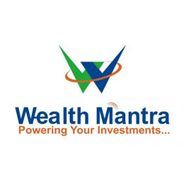 Wealth-Mantra